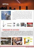 CATALOGO NOVO - Page 5