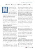 FINDORFF GLEICH NEBENAN Nr. 3 - Page 5