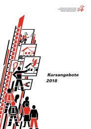 Kursbroschüre_2018_de