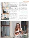 SKGfun Historical Edition (September/October)  - Page 7