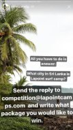 Instagram-Wettbewerb - Page 4