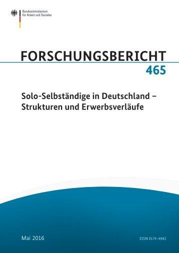 f465-solo-selbstaendige