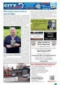 Stadtmagazin Eitorf, Windeck, Ruppichteroth - Seite 3