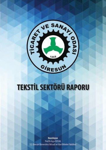 Tekstil_Sektörü_raporu