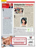 City-Magazin Ausgabe 2017-09 - Page 4