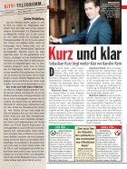 City-Magazin Ausgabe 2017-09 - Page 6