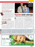 City-Magazin Ausgabe 2017-09 - Page 7