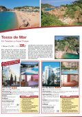 SPANIEN - Page 2