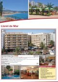SPANIEN - Page 4