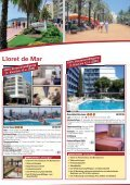 SPANIEN - Page 6