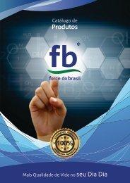 Catálogo Force 04 09 2017