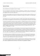 API 600 Valvulas de Compuerta - Page 6