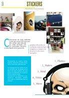 catalogo 1 - Page 2