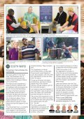 What's Happening September-November 2017 - Page 7