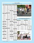 MarathoNews 194. - Page 4