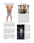 MarathoNews 194. - Page 7
