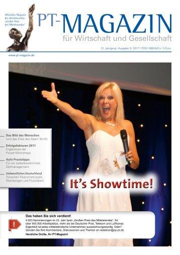 PT-Magazin_05_2017