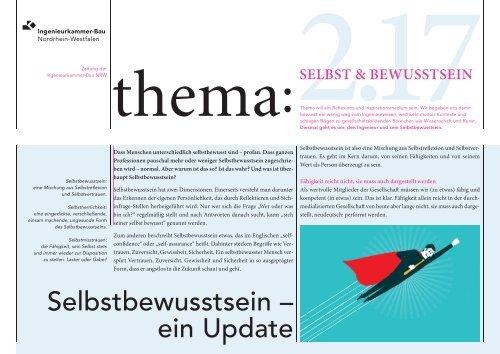 thema 2/17