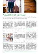Schlaf_Gesund_Coach_SeptOkt_17 - Seite 2