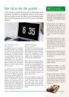 Schlaf_Gesund_Coach_SeptOkt_17 - Seite 3