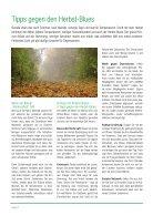 Schlaf_Gesund_Coach_SeptOkt_17 - Seite 4