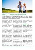 Schlaf_Gesund_Coach_SeptOkt_17 - Seite 5