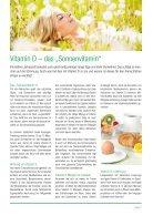 Schlaf_Gesund_Coach_SeptOkt_17 - Seite 7