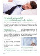 Schlaf_Gesund_Coach_Mercedes_SonderausgabeDE_17 - Page 2