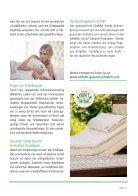Schlaf_Gesund_Coach_Mercedes_SonderausgabeDE_17 - Page 3