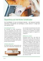 Schlaf_Gesund_Coach_Mercedes_SonderausgabeDE_17 - Page 4
