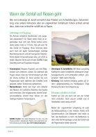 Schlaf_Gesund_Coach_Mercedes_SonderausgabeDE_17 - Page 6