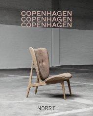 NORR11 - Catalogue 2017