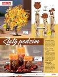 Velky Kosik - zari / rijen 2017 - Page 4