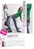 L&T fantasievolle Modewelten Herbst/Winter 2017 - Page 2
