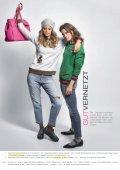 L&T fantasievolle Modewelten Herbst/Winter 2017 - Page 3