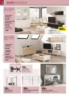 folleto brico Group Especial mueble kit 2017 - Page 2