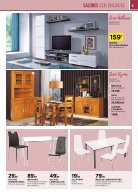 folleto brico Group Especial mueble kit 2017 - Page 3