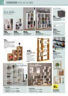 folleto brico Group Especial mueble kit 2017 - Page 4