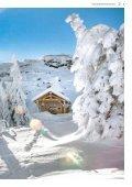 Winterurlaub 2018 - Page 5