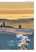 Winterurlaub 2018 - Page 7
