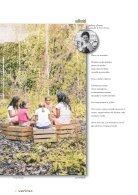 Revista Veritas Septiembre 2017 - Page 2