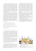 Revista Veritas Septiembre 2017 - Page 5