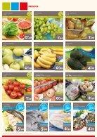 Folleto superSol supermercados del 6 al 12 de Septiembre 2017 - Page 2