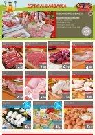 Folleto superSol supermercados del 6 al 12 de Septiembre 2017 - Page 3
