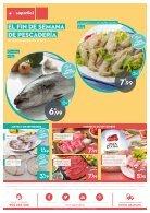 Folleto superSol supermercados del 6 al 12 de Septiembre 2017 - Page 4