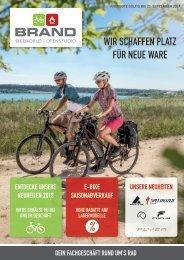 2017_08_31_BRAND_Werbeflyer_Bike