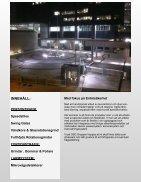 Produkt-pärm, hel - Page 2