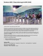 Produkt-pärm, hel - Page 6