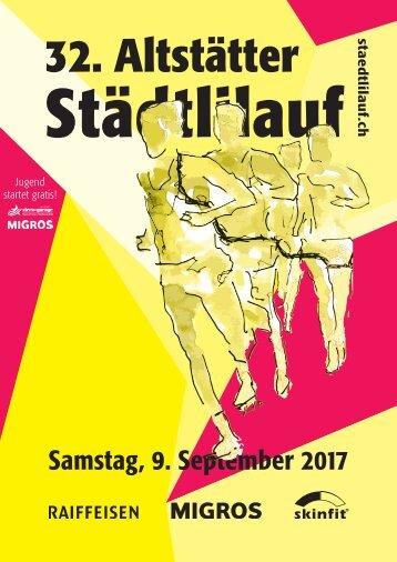 ALT_Magazin_RZ_07-08-17_ANSICHT