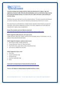 Global Dentifrices Market by Manufacturers.docx - Page 2